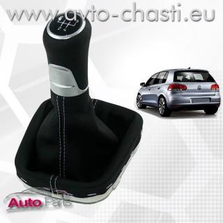 Скоростен лост за VW GOLF 6