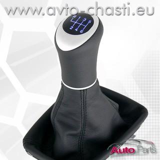 Топка за скоростен лост за AUDI A5