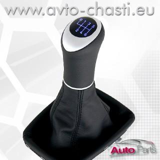 Топка за скоростен лост за AUDI A4 8E