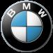 АВТОЧАСТИ ЗА BMW
