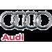 Авточасти за AUDI
