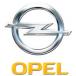 Авточасти за OPEL