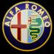 Авточасти за Alfa Romeo