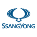 тунинг за ssangyong
