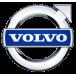 Тунинг аксесоари и авточасти за Volvo
