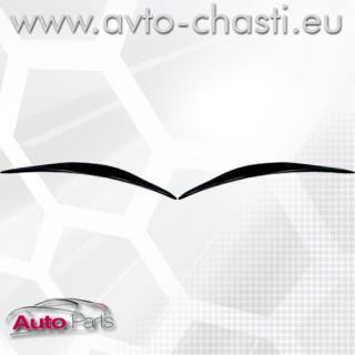 ФАР БЛЕНДИ ЗА Renault Clio IV