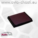 Спортен филтър K&N за VW Passat 1,8I