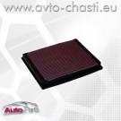 Спортен филтър K&N за VW Passat 2,0I