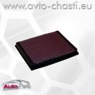 Спортен филтър K&N за VW Passat 2,0 TDI