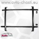 CROSS BARS LAND ROVER DISCOVERY /2009 г. - 2015 г./