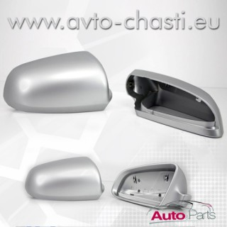 Капаци на огледалата за AUDI А3/А4/А6