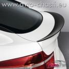 Спойлер за BMW X6