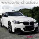 Оптичен пакет M-PERFORMANCE ЗА BMW 3 F30