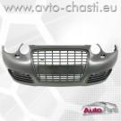 Предна броня VW POLO 9N 01-05