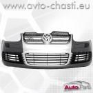 Предна броня за VW GOLF 5 /R32/