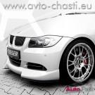Преден спойлер за BMW 3 E90/E91