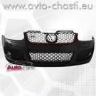 Предна броня GTI за VW GOLF 5