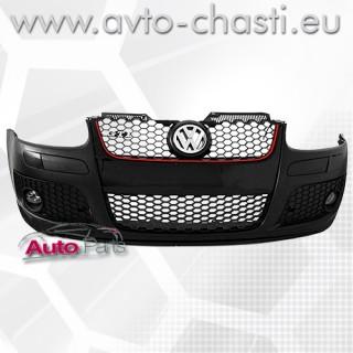 Предна броня GTI VW Golf 5