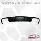 ДИФУЗЬОР 6.3 AMG MERCEDES CLS W218