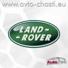 Емблема LAND ROVER
