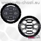 Фарове за MERCEDES G W463 /LED/