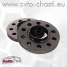 Фланци за VW GOLF 5 /10 mm/