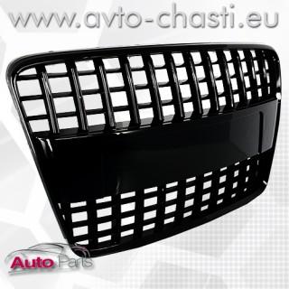 Тунинг Решетка S за AUDI Q7 4L