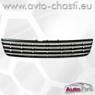 Решетка за VW PASSAT 3B /хром/