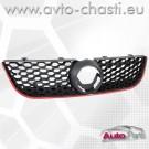 Решетка за VW POLO
