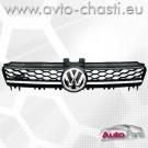 Решетка за VW GOLF 7 /GTD/