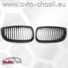 Решетки за BMW 3 E92/E93  /черни/