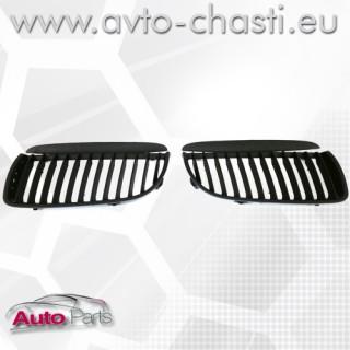 РЕШЕТКИ ЗА BMW 3 E90/Е91