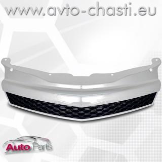 Декоративна решетка за Opel Astra H