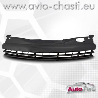Тунинг решетка за Opel Astra H