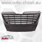 Решетка за VW PASSAT B6 /черна/