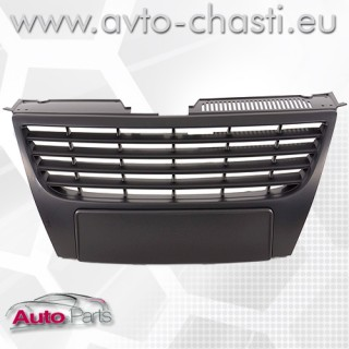 РЕШЕТКА ЗА VW PASSAT 3C