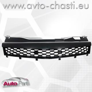 Тунинг решетка за Opel Astra H Coupe