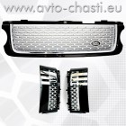 РЕШЕТКИ ЗА RANGE ROVER VOGUE /Premium Edition/