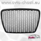 Решетка за AUDI A6 4F/4F2