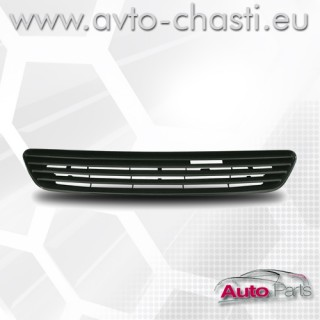 Тунинг решетка за Opel Astra G
