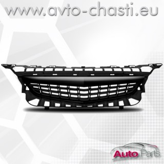 Тунинг решетка за Opel Astra J