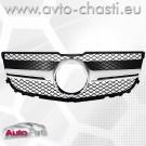 Решетка AMG за Mercedes GLK /Facelift/