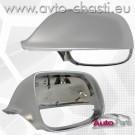 Капаци на огледалата за AUDI Q7 4L FACELIFT