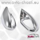 Капаци на огледалата за AUDI A6 4G