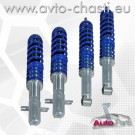 Coilover за VW GOLF 1