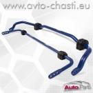 Стабилизиращa щангa за VW ARTEON 4MOTION /Предна/