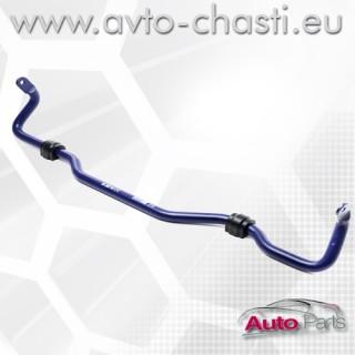 ANTI-ROLL BARS H&R AUDI A3 8V RS3