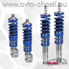 Coilover за VW GOLF 3