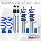 Coilover за VW GOLF 5 /1.4, 1.6, 1.9 TDi/