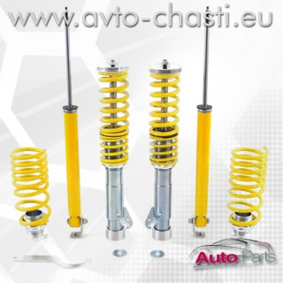 COILOVER FORD FOCUS /98-04/